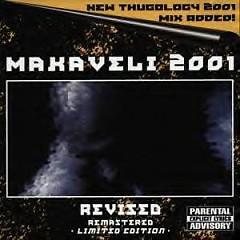 Makaveli 2001 (Revised)