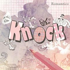 Knock - Romantico