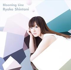 Blooming Line