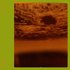 A Pit (Single) - Veto