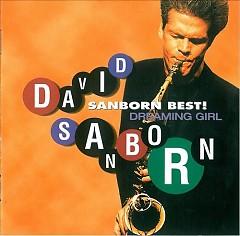 Sanborn Best ! - Dreaming Girl
