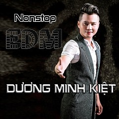 Nonstop EDM (Single)