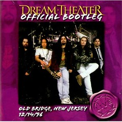 Official Bootleg: Live at Birch Hill Night Club in Old Bridge, NJ (CD1)