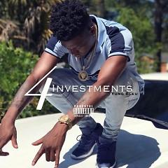 Investments 4 (Mixtape)