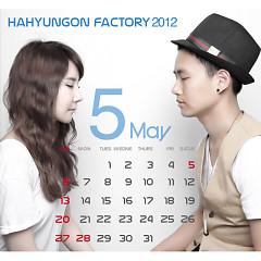5 May