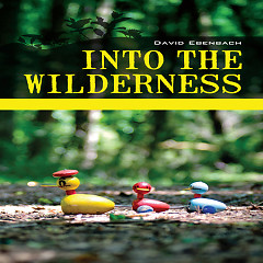 Into The Wilderness (2012)  - Joe Alexander Shepherd