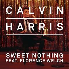 Sweet Nothing (Remixes) - EP