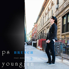 Brunch - PS Young Jun