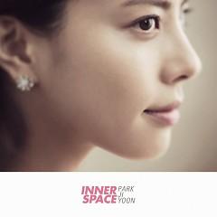 Inner Space - Park Ji Yoon