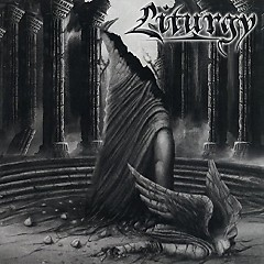 Dawn Of Ash - Liturgy