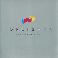 The Definitive (CD2)