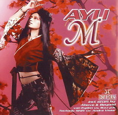 M (Singles)