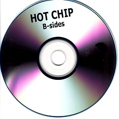 B-Sides (EP)