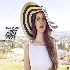 Summertime Sadness (P&A Remix) (Single) - Lana Del Rey