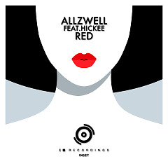 Red (Original Mix) (Single) - Allzwell