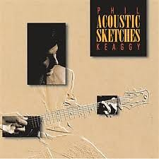 Acoustic Sketches