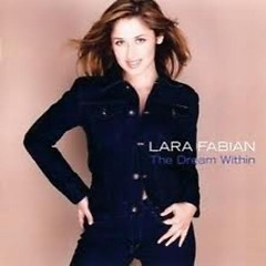 The Dream Within (Japan Edition) - Lara Fabian