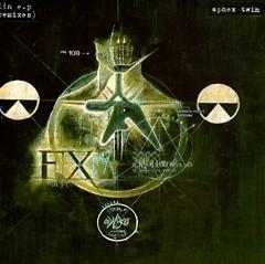 Ventolin Remixes