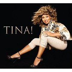 Tina!: Her Greatest Hits (CD1) - Tina Turner