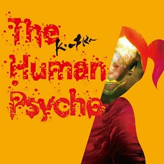 The Human Psyche