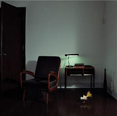 LOVEBIRD - Kohmi Hirose
