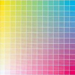 The Complete Single Collection of T.M.Revolution (CD2)