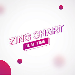 ZING CHART REAL-TIME