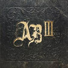 AB III - Alter Bridge