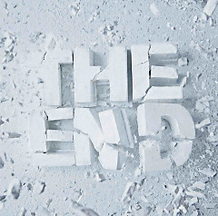 THE END - BLUE ENCOUNT
