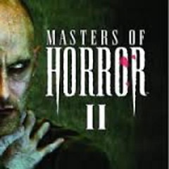 Masters Of Horror II (Soundtrack)