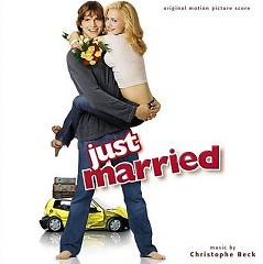 Just Married OST (Pt.2)