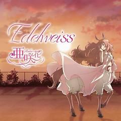 Edelweiss - Asaka