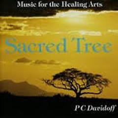 Sacred Tree - PC Davidoff