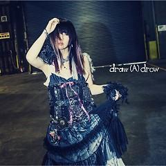 draw (A) drow - Seiko Omori