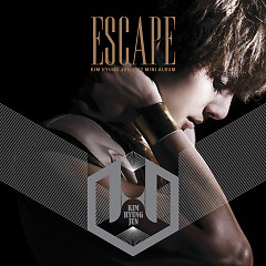 Escape - Kim Hyung Jun