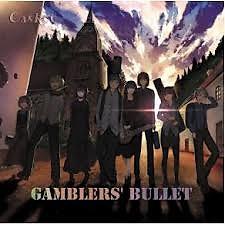 Gamblers' Bullet