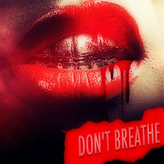Don't Breath (Single) - Peter Jack