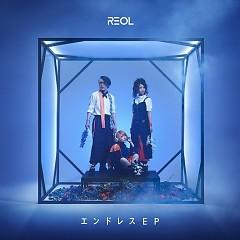 Endless EP - Reol