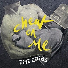 Cheat On Me - The Cribs