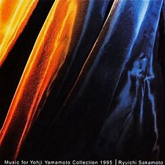 Music for Yoji Yamamoto Collection 1995