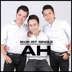 AH (Single)
