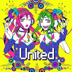 United - imamaP