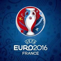 Nhạc Euro 2016