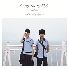 Starry Starry Night OST (Extra Tracks) - World's End Girlfriend