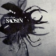 Come Close - Saosin