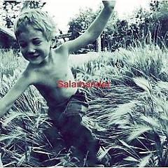Salamander (Single)