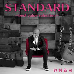 STANDARD ~best value selection~