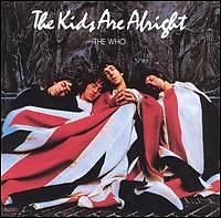 The Kids Are Alright (CD2)
