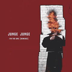 I'm The One (Remixes) - Junge Junge