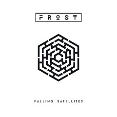 Falling Satellites (Deluxe Edition)